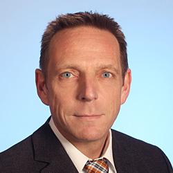 Dirk Strube