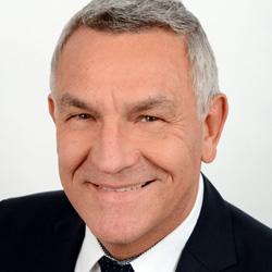 Roland Werschke