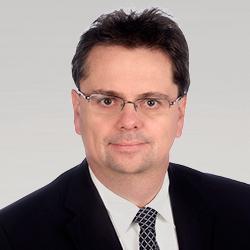 Jürgen Dressler