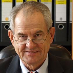 Wilfried Tessmer