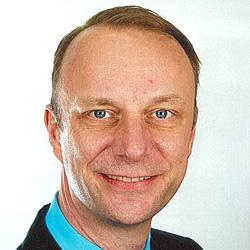 Knud Burmeister