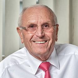 Karl A. Lenk