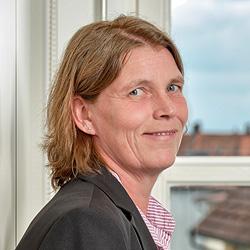 Sandra Hardt