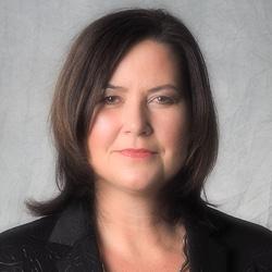 Ruth Biermann