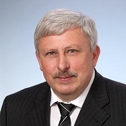 Berthold Bolsewig