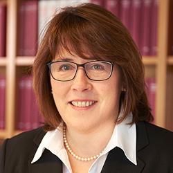 Reinhilde Klein