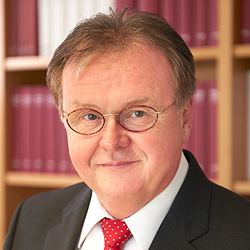 Klaus Schenkelberg