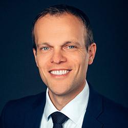 Henning Schnack