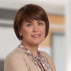 Corinna Künzl