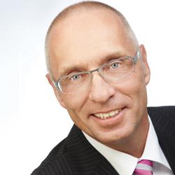 Ralf Niewald