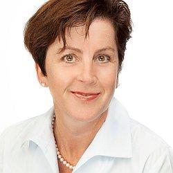Martina Zeiler