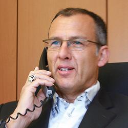 Stefan Schreibern
