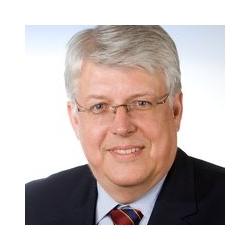 Klaus Horst Bremsteller
