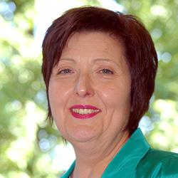 Irmgard Schmidt