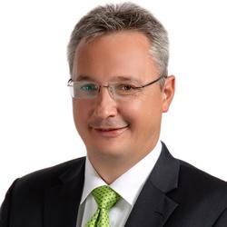 Matthias Treybal