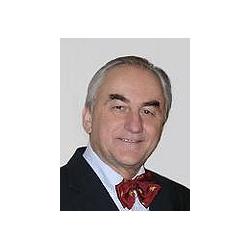 Dr. Roland F. Rehm