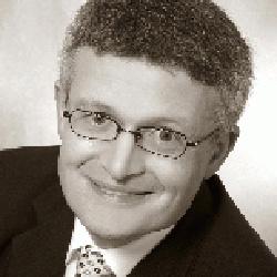 Paul Bauch