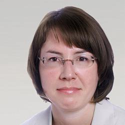 Anne Jaschke