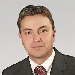 Marko Liebich