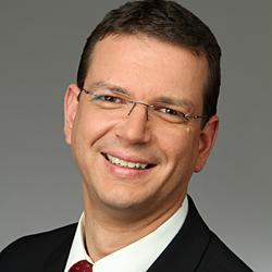 Stefan Krauß