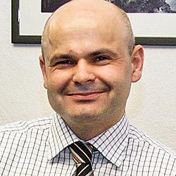 Holger Wehmeier