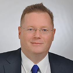 Heinz-Werner Schütz