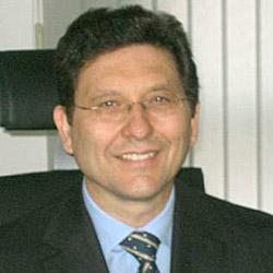 Ludwig Bulander