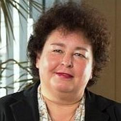 Dr. Sabine Eichner