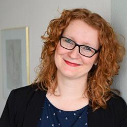 Jessica Böhme