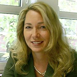 Sabine Wingens