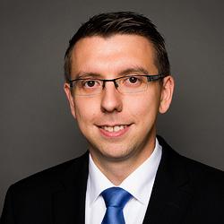 Karsten Klauke