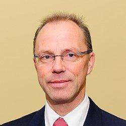 Volker Breetz