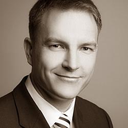 Jörg Feucker