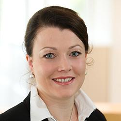 Petra Kinshofer