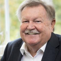 Jürgen Vögtle