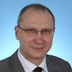 Thomas Bartels