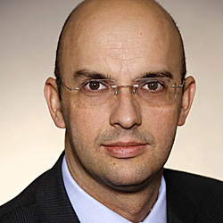 Dr. Olaf T.-M. Gebauer