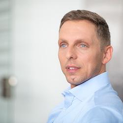 André Troitzsch