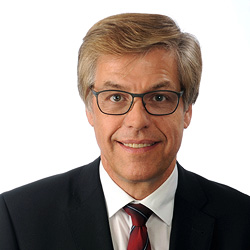 Frank Hasselberg