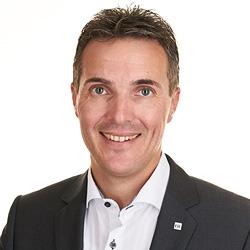 Oliver Schwertle