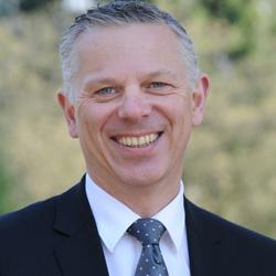 Andreas Utsch