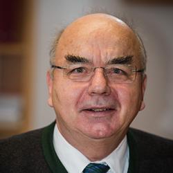 Jakob Geiger