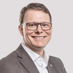Carsten Seitz