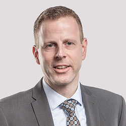 Helge Markus Wiegand