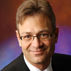 Jens Runkel
