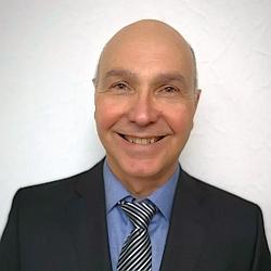 Antonio Mazzola