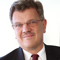 Andreas Deumeland