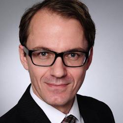Martin Geißer