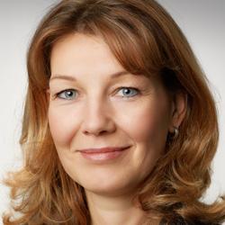 Kerstin Drygas