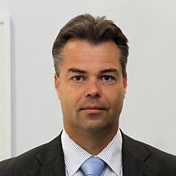 Dr. Ekkehard Zetzl